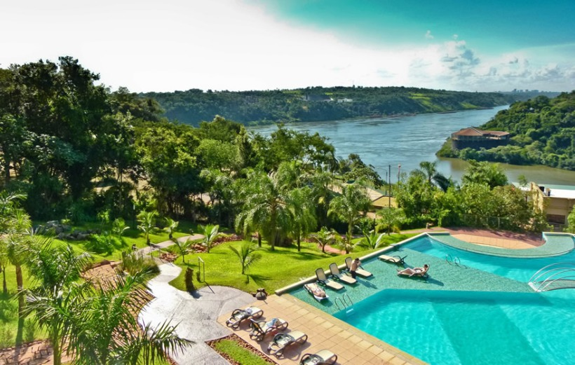 Celebrate your essence in style in Costa Rica with us!
