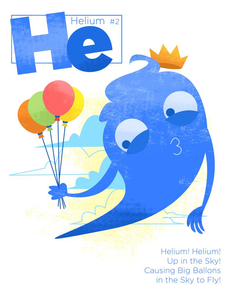 PTB_Helium