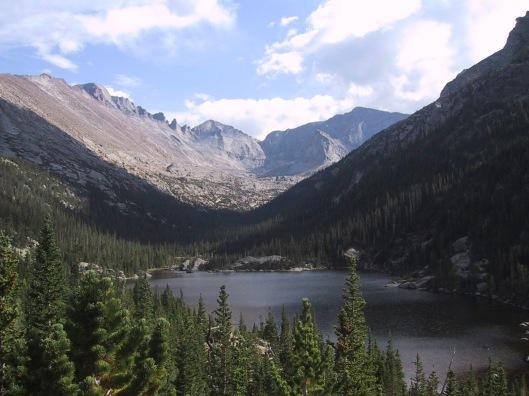 Denver-Colorado-The_Mountains
