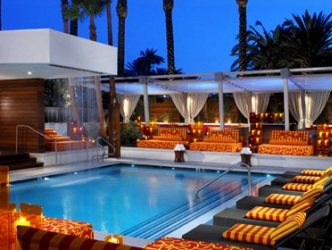 pool-red-rock-resort-las-vegas